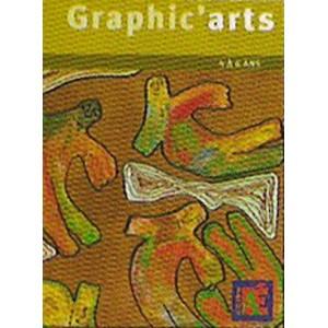 Graphic'arts