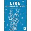 Lire avec Patati et Patata