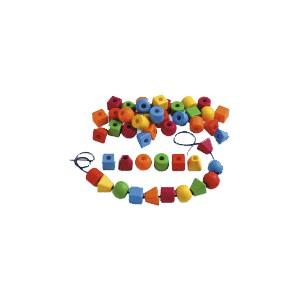 Baby-perles