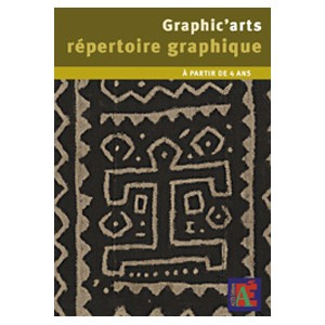 Graphic'arts répertoire graphique