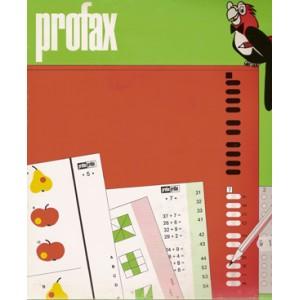 Profax