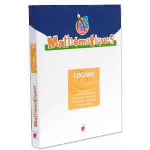 Logimat - Niveau MS - GS