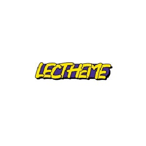 Lectheme - Lecture cycle 2 - Niveau CP - CE1