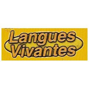 Langues Vivantes Espagnol - Niveau Cycle 3