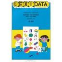 Esercizi per bambini - LS201 (3 a 6 anni)