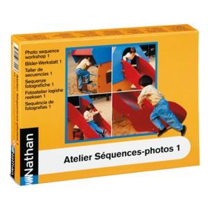Atelier Séquences-photos 1