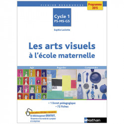 Les arts visuels en...