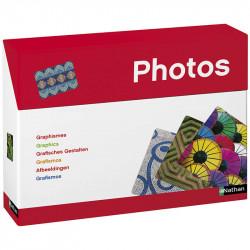 Imagier photos - Graphismes