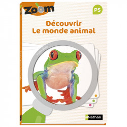 Guide Zoom PS