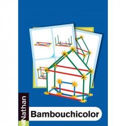 Fichier Bambouchicolor