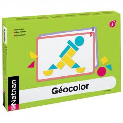 Géocolor
