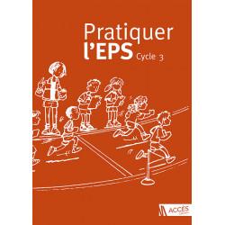 Pratiquer l'EPS