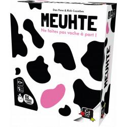 Meuhte