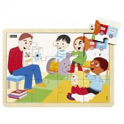 copy of Puzzles bois -...