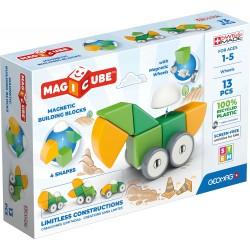 Magicube Wheels 13