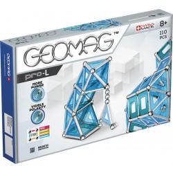 Geomag Pro L