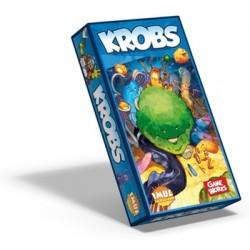 Krobs