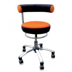 Chaise ergonomique 360°