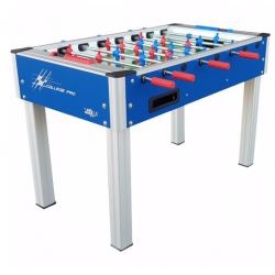 Football de table