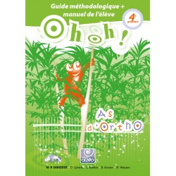 OhOh! As d'ortho! Guide +...