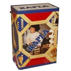 Kapla - Boîte de 200 planchettes