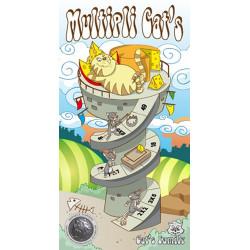 Multipli Cat's