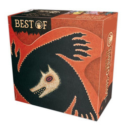 Best Of - Les Loups-Garous