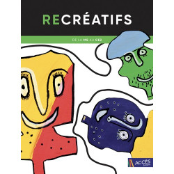 Re Créatifs