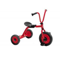 Tricycle 2 à 4 ans