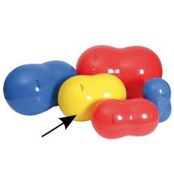 Ballon cacahuete - Diam. 55 cm, long. 90 cm