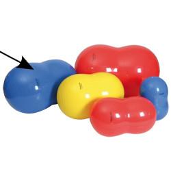 Ballon cacahuete - Diam. 70 cm, long. 115 cm - Modèle 2
