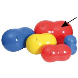 Ballon cacahuete - Diam. 85 cm, long. 130 cm - Modèle 1