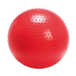 Ballon sensoriel, diam. 100 cm - Modèle 1