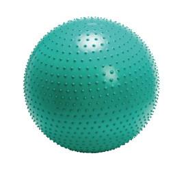 Ballon sensoriel, diam. 65 cm - Modèle 2