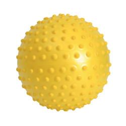 Balle sensorielle, diam. 20 cm - Modèle 1