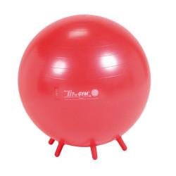 Ballon d'assise, diam. 55 cm - Modèle 1
