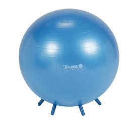 Ballon d'assise, diam. 65 cm - Modèle 2