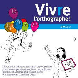 Viv(re) l'orthographe ! -...