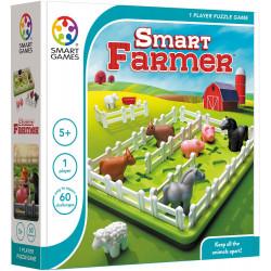 Smart Farmer