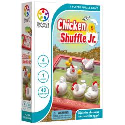 Chicken Shuffle Junior