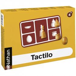Tactilo