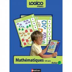 Logico Mathématiques GS