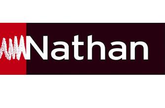 Matériel éducatif et scolaire Nathan